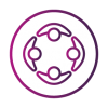 Values icon_Community of Caring Support
